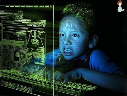 หากมีชีวิตไม่ติดคอมพิวเตอร์ จะเป็นอย่างไรนะ