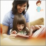 How to find a nanny - the nanny at home