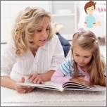 How to find a nanny - governess nanny