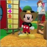Ką žiūrėti animacinius filmus vaikams iki vienerių metų