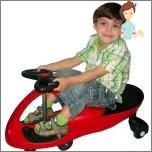Die beliebtesten Spielzeug für Jungen 8-10 Jahre