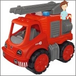 Најпопуларнији дечије играчке за дечаке 8-10 година