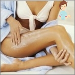 How to remove ingrown hairs