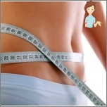 Non-traditional methods of weight loss