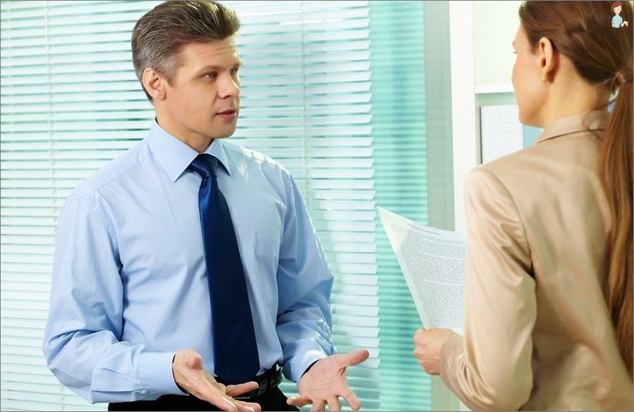 Dirbti kartu su vyru - privalumus ir trūkumus