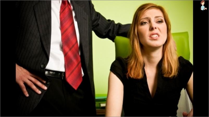 Ką daryti, jei darbdavys verčia dirbti savaitgaliais