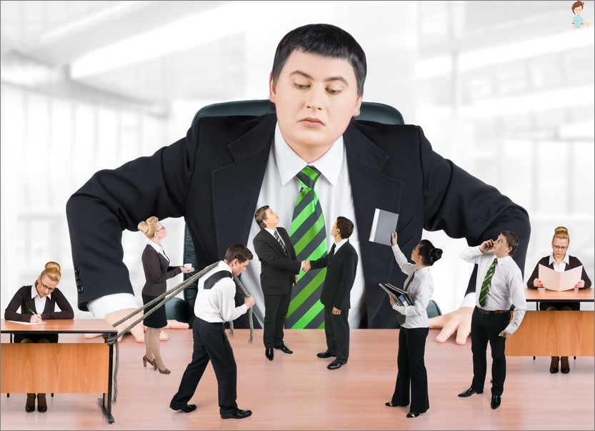 Hva om arbeidsgiver gjør oss jobbe i helgene