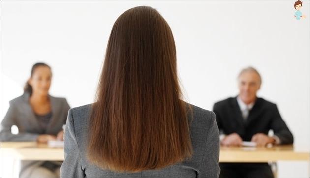 Hvordan skrive en kompetent gjenoppta arbeidet