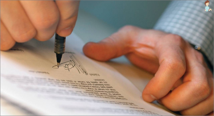 Hvordan skrive en skikkelig CV arbeid