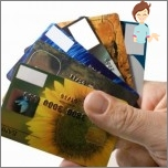 Pakeisti banko kortelėmis