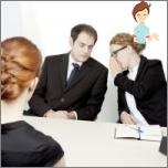 Dažniausi metodai darbo sukčiavimo