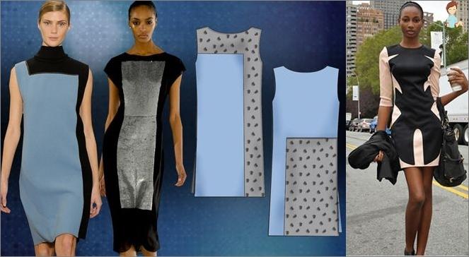 Griežtai aprangos kodas - kaip pridėti asmenybė savo įvaizdį