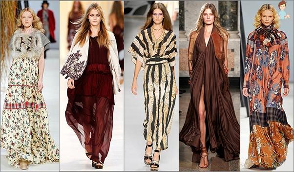 Boho Stil endless feminine boho stil i klær bilder av ting i stil med boho chic