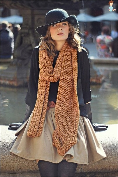Basic garderobe for vinteren 2013-2014