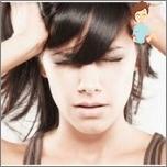 Sąrašas psichosomatinių ligų