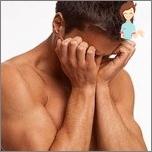 Ureaplasma este periculos pentru bărbați și femei