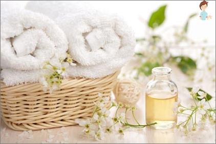 Home air fresheners