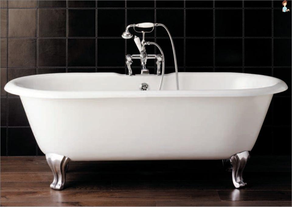 الحديد حمام
