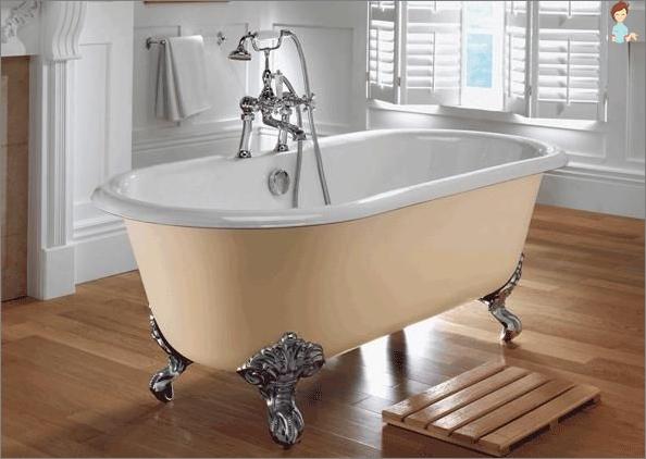 حمام الصلب
