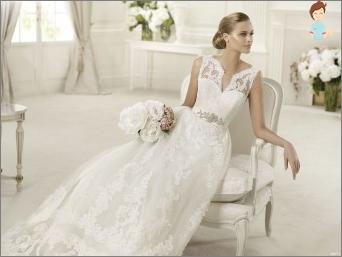 Hire wedding dresses: a profitable venture