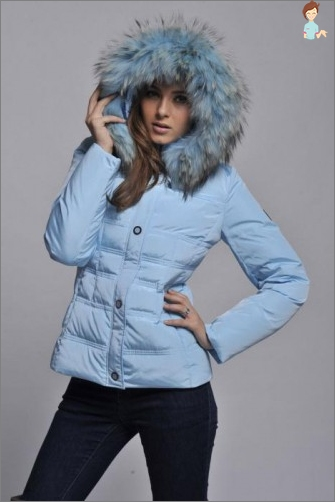Common winter fashion trends