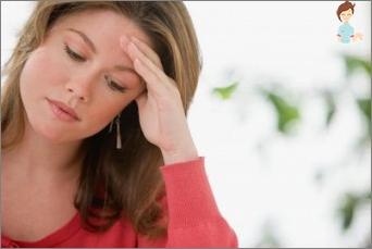 Manijos depresija: priežastys, fazės ir gydymas psichikos sutrikimų