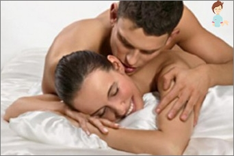 How to awaken the erogenous zone in women
