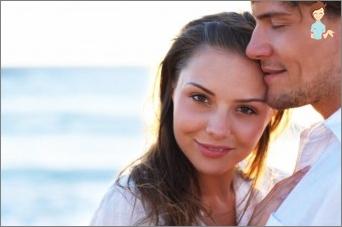 Woher wissen Sie, was Ihr Partner will?