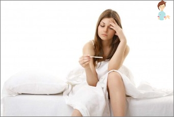 Kokybė, išvengti streso ir depresijos
