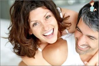 Kaip atkurti santykius