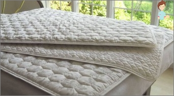 Choosing a mattress: a classic in the spring or orthopedic?