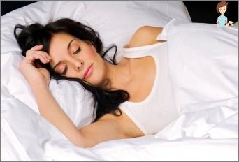 Ortopediske madrasser - et løfte om sunn søvn