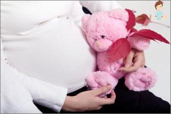 Immunoglobulin in pregnancy: why is it needed?