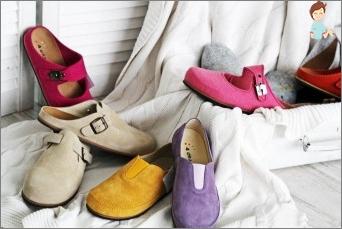 Pregnancy & Footwear: Can I wear heels?