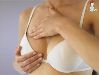colostrum Education in pregnant women