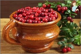 Bearberry in pregnancy: to drink or not to drink?