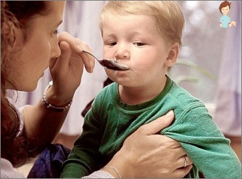 Neutropenia la copii: cauze, simptome, diagnostic, tratament