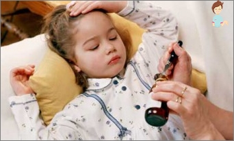 Tonsillitis in children: how to prevent the transition to chronic form