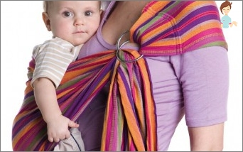 Sling with rings: Terms of Use