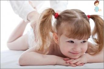 Delayed speech development: Help your child learn to speak