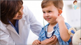 What vaccinations should children do?