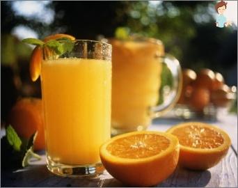 الحرف من Orange: أن تكون خلاقة
