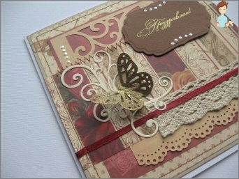 Fundamentals of embossing