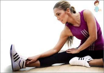 durere musculara in tot corpul