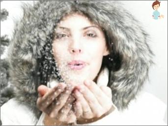 alergie la rece
