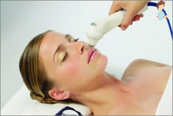 RF-lifting face and body: everything you need to know about the procedure