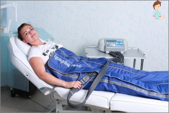 Pressotherapy