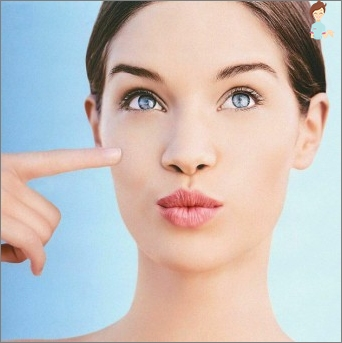 Acne and ways to deal with them