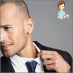 Kodėl vyrai meluoja moterims