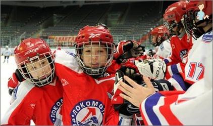 KHL 2010/11 sezonas